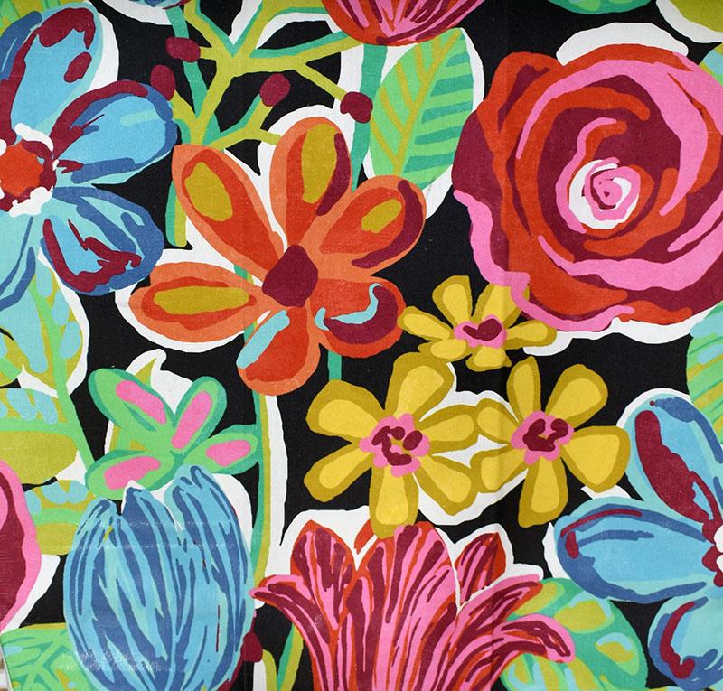 ραντεβού με λουλούδια